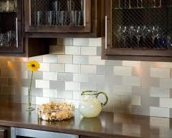 diy peel and stick tile backsplash keysindy stick on kitchen
