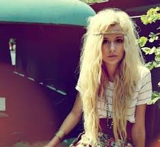womens hipster haircuts cool hipster haircuts for women best medium hairstyle