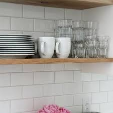 home depot kitchen backsplash tiles gallery modest home depot subway tile backsplash home depot