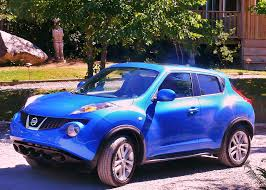 nissan juke exhaust problems nissan juke could u2026go u2026all u2026the u2026way new car picks