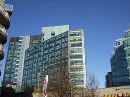 Dublin Google Office by Google Dublin Office Silicondocklands Com