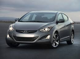 2015 hyundai elantra specs 2016 hyundai elantra specs safety rating mpg carsdirect
