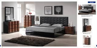 bedroom cool contemporary bedroom furniture unusual photos