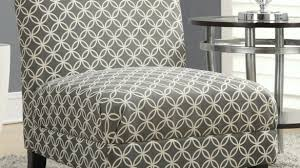 Patterned Accent Chair New Living Rooms Armchairs Accent Chairs Winda 7 Furniture
