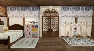 New Crest Furniture In 3 5 Archeage New House Design
