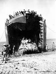 bureau of shipping wiki landing ship tank