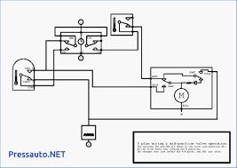 horstmann 2 port valve wiring diagram horstmann free wiring diagrams