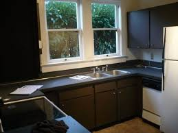 paint my kitchen who can paint my kitchen cabinets