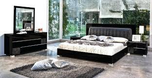 barocco bedroom set bedroom set made in italy bedroom leather queen bedroom set