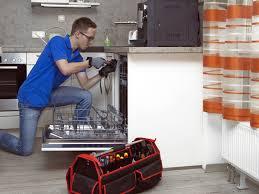 küche einbauen informationselektroniker in phase 6 www planet beruf de