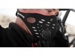 Rz Mask Rz Mask Rz Dust Mask