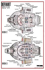 millenium falcon floor plan 221 best gaming maps modern to scifi images on pinterest space