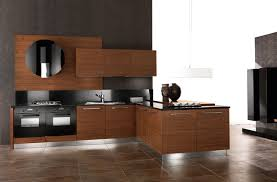 italian kitchen cabinets walnut italian kitchen cabinetry contemporary kitchen san