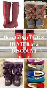 ugg sale dates the ugg sale happening now shop jackets and boots at