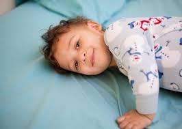 toddler sleep babycentre uk