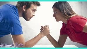 nasehat islam istri bukan bidadari suami juga bukan malaikat
