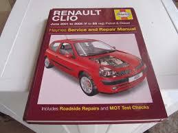 100 seat leon repair manual 2001 2007 seat leon fr 170 tdi