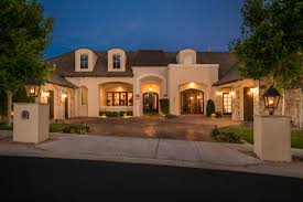 Real Estate For Sale 11200 Top Ten Luxury Houses For Sale In Tanaon Albuquerque Nm