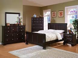 chocolate brown bedroom chocolate brown bedroom furniture home design