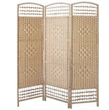 Home Depot Coupon Policy by Tips U0026 Ideas Home Depot Room Dividers Accordion Room Dividers