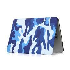 Stylish Design Stylish Design Laminating Camo Case Cover For Apple For Macbook