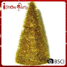 led spiral christmas tree led spiral christmas tree suppliers and