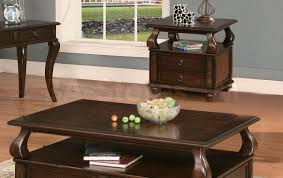 Living Room Small Tables Mesmerize Photograph Major Couch Furniture Sale Frightening Focus