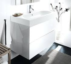 Installing Bathroom Vanity Cabinet - vanities bath vanity cabinets ikea bathroom vanity from ikea