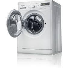 whirlpool domino washing machine in white dlce 71469 whirlpool uk