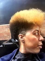 new hair cut u0026 finding a stylist barber through styleseat com