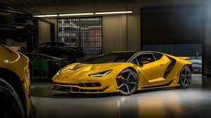 lamborghini centenario lamborghini centenario coupe 4k wallpaper hd car wallpapers id 9380