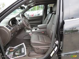 jeep grand cherokee summit interior summit grand canyon jeep brown natura leather interior 2014 jeep