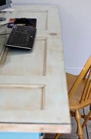 Building A Wooden Desk Top by Diy Friday Build Your Own File Cabinet Desk Mcaleer U0027s Office