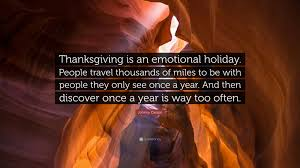 thoughtful thanksgiving quotes johnny carson quotes 100 wallpapers quotefancy