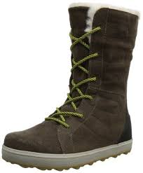 s boots lace sorel s waterfall lace 2 boots mount mercy