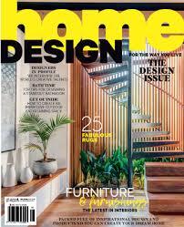 interior home design magazine home design magazine subscription isubscribe com au