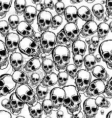 120 best skull bs images on pinterest draw skull art and skulls