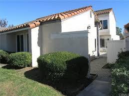 orangetree patio homes for sale irvine real estate