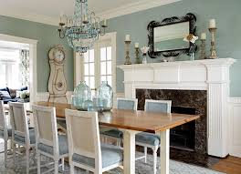 Extraordinary Design Ideas Better Homes And Gardens Interior - Better homes interior design