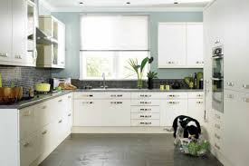 dining kitchen design ideas white kitchen designs white kotchen cabinet decor ideas cool black