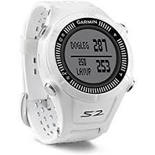 where to get the best black friday golf deals amazon com garmin approach s1 waterproof golf gps watch
