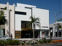 siege social free file chanel boutique on rodeo drive jpg wikimedia commons