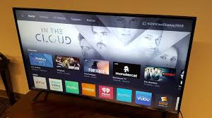 how to reset vizio tv how to update your vizio tv android games guide