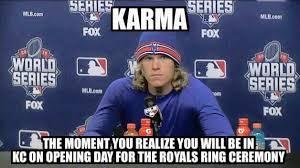 Baseball Memes - fecbeeebeffa royals baseball baseball memes wallpaper wp6805246