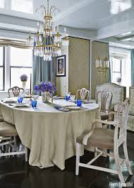 Dining Room Decor Ideas Pictures Stunning Best Dining Rooms Gallery Home Design Ideas