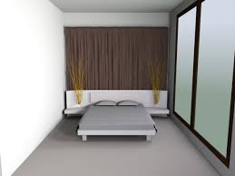 best floor plan app bedroom design online simple house plans