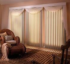 Curtain With Blinds Manual Vertical Blinds Curtain From Alibaba Home Decor