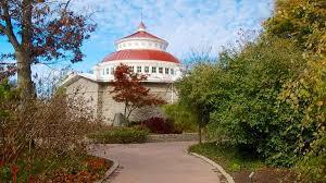 Botanical Garden Cincinnati Visit Cincinnati Zoo And Botanical Garden In Cincinnati Expedia