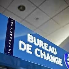 meilleurs bureaux de change meilleurs bureaux de change 58 images meilleur bureau de change