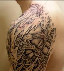 tattoo ideas for men android apps on google play